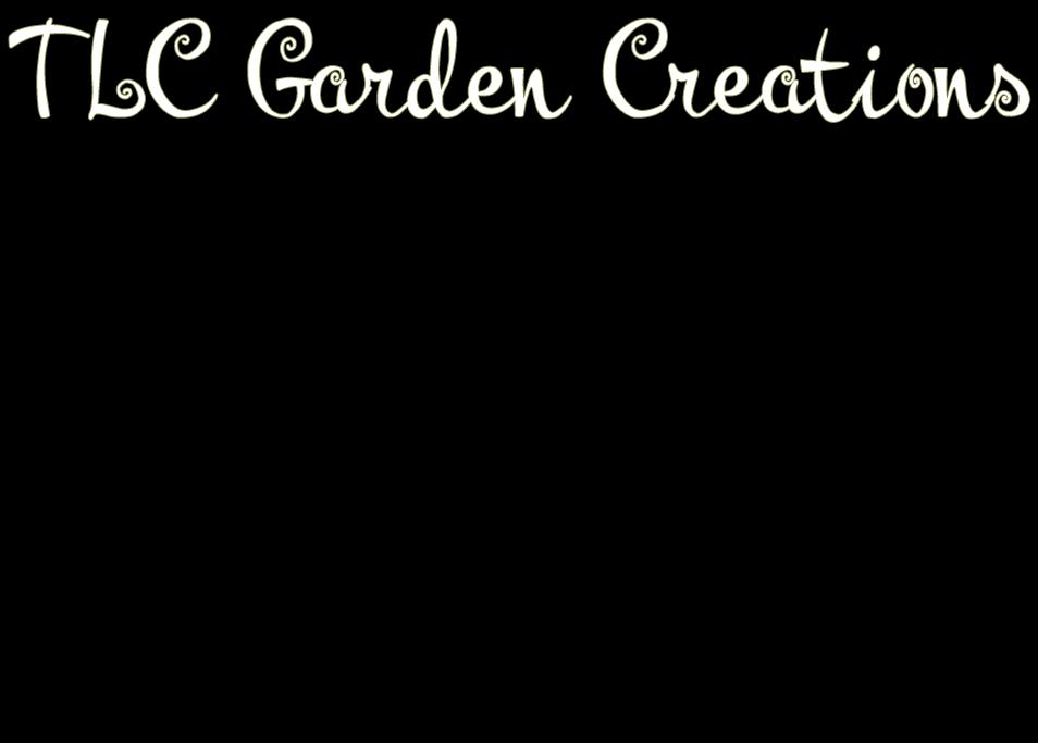 TLC Garden Creations