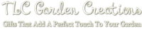cropped-Garden_Creations_logo_WHT-1.png
